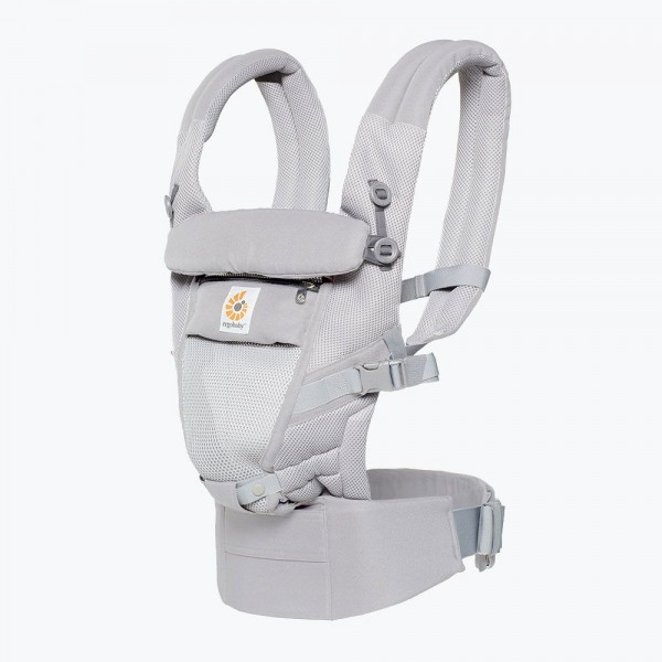 Ergobaby Original Adapt Cool Air