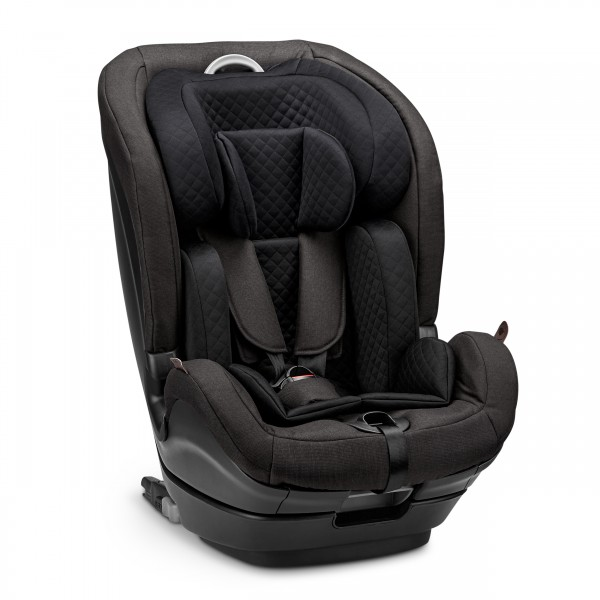 ABC Design Kindersitz Aspen