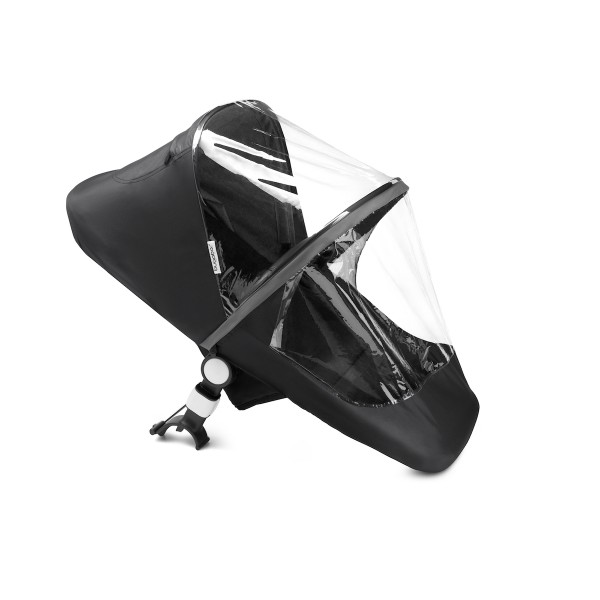 Bugaboo Fox/Cameleon High Performance Regenabdeckung