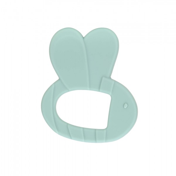 Lässig Teether Silicone