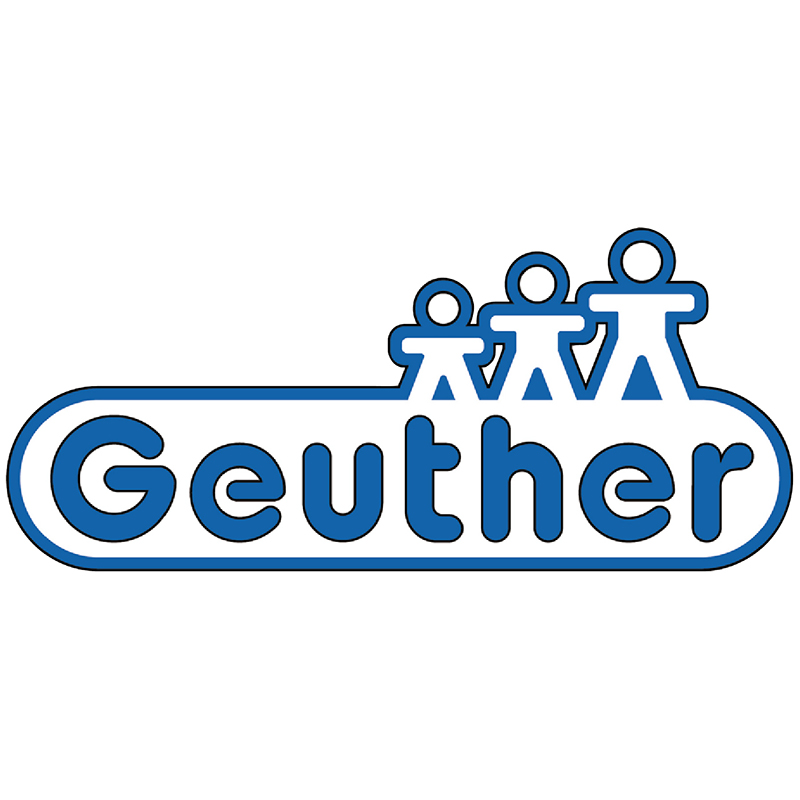 Geuther