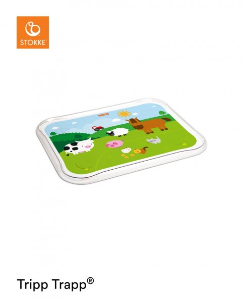 Stokke Table Top White