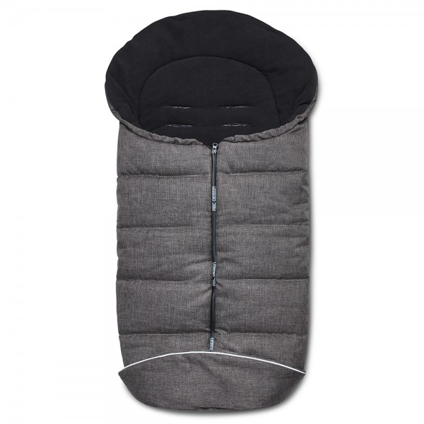 ABC Design Winterfußsack