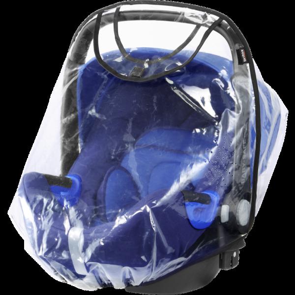 Britax Römer BABY-SAFE i-SIZE, BABY-SAFE, BABY-SAFE PLUS (SHR) II, BABY-SAFE PLUS & PRIMO Regenverdeck