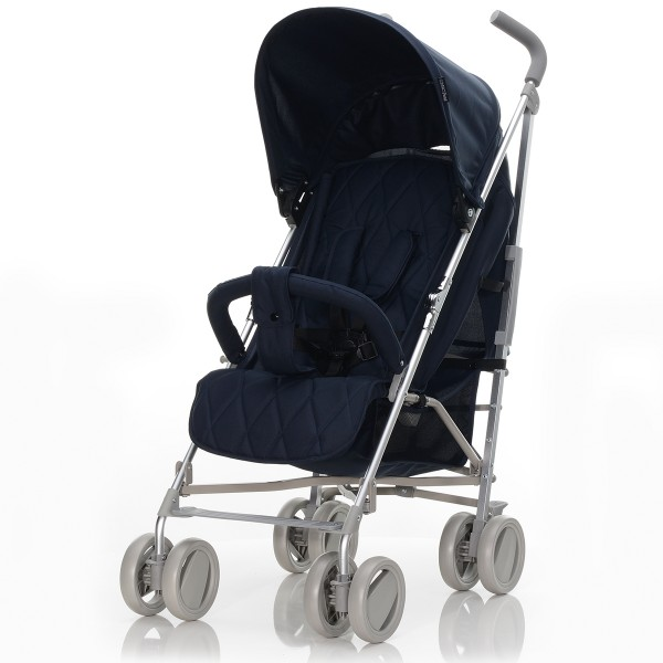 Baby Plus Compact Trend F 17-02 Marine