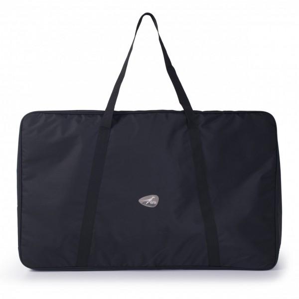 TFK Transporttasche für Mono / Joggster Modelle