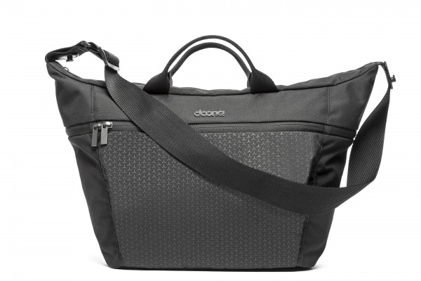 Doona All-Day Tasche