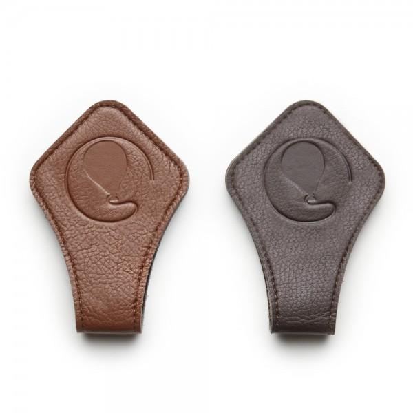 ABC Design Magnet-Clip