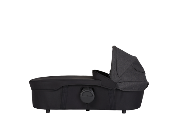 Easywalker Harvey2 Twin Carrycot